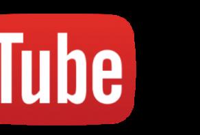 7月28日(火)13:30~YoutubeLiveはこちらから