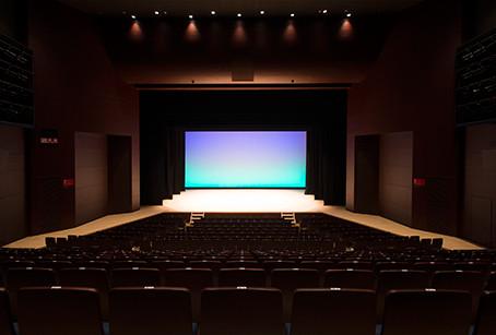 7月7日 校長 村山順子が相生市金ヶ崎学園大学で講演させていただきます。