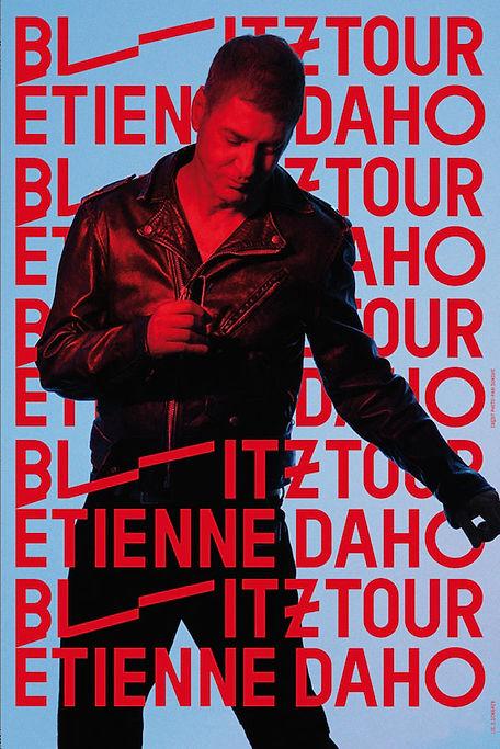 ETIENNE-DAHO-BLITZ-TOUR_3751883632295624