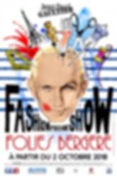 1318842_jean-paul-gaultier-fashion-freak