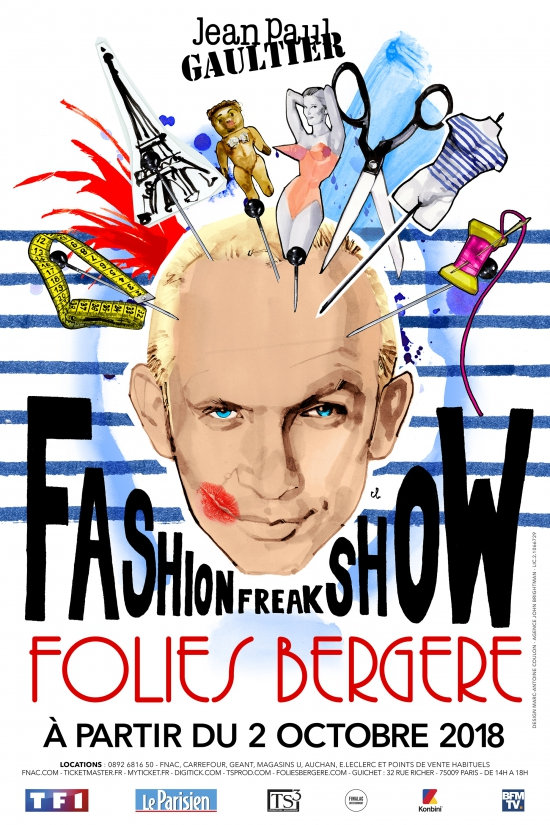 1318842_jean-paul-gaultier-fashion-freak