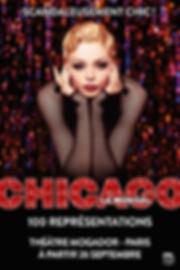 1520269576381_chicago-theatre-mogador-ne
