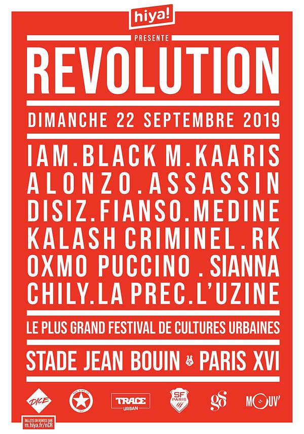 hiya-revolution-affiche-lineup .jpg