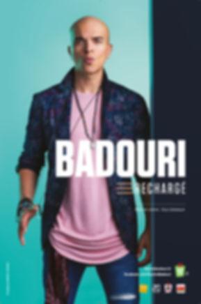 illustration-rachid-badouri-recharge_1-1