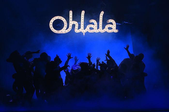 Ohlala-photo-1.jpg