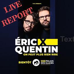 Eric%20x%20Quentin_edited.jpg