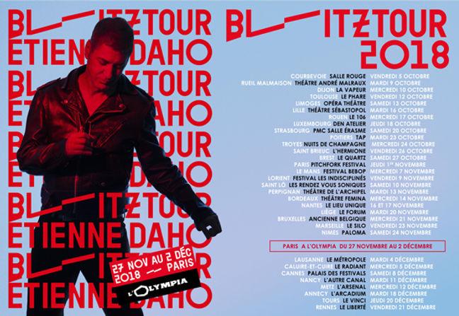 20180828_blitztour_ecard_tournee_560.jpg