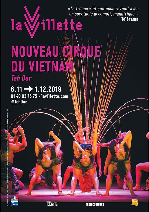 Nouveau_cirque_du_Vietnamâˆ___Nguyen_Phu