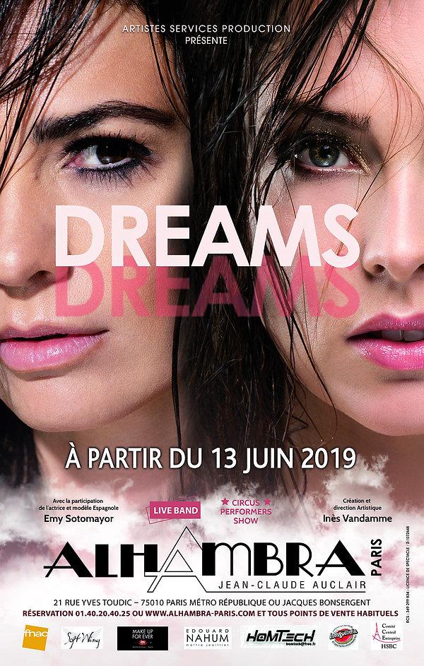 Dreams-Affiche-2019.jpg