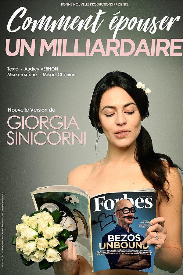 15536817574808_giorgia-sinicorni-comment