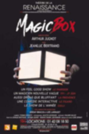 visuel-magic-box-nouveau.jpg
