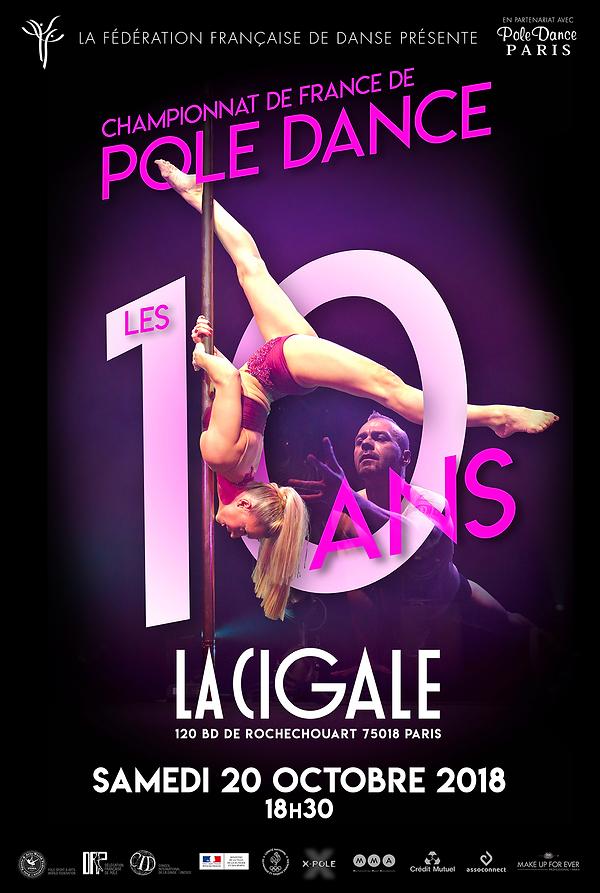 Championnat de France de Pole Dance.png