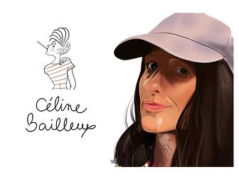 Céline Bailleux.png