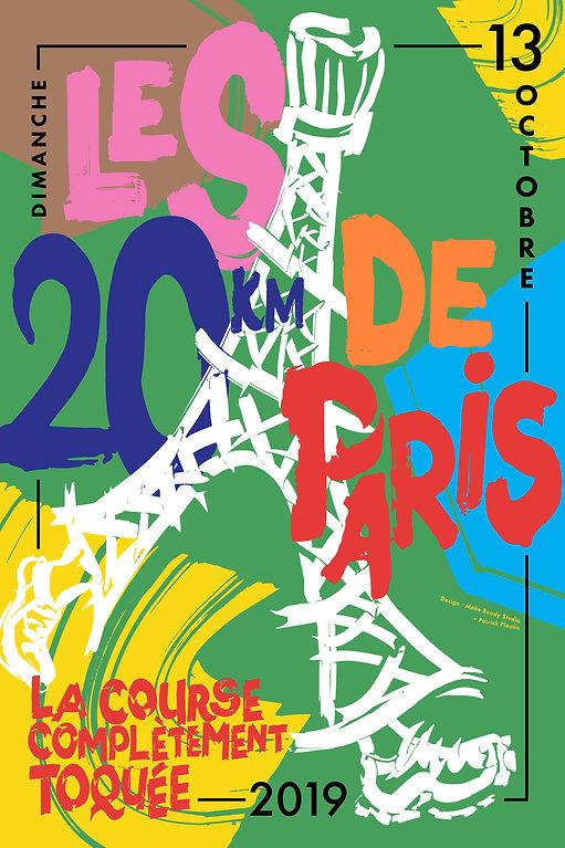 20km-de-paris-2019-41e.jpg