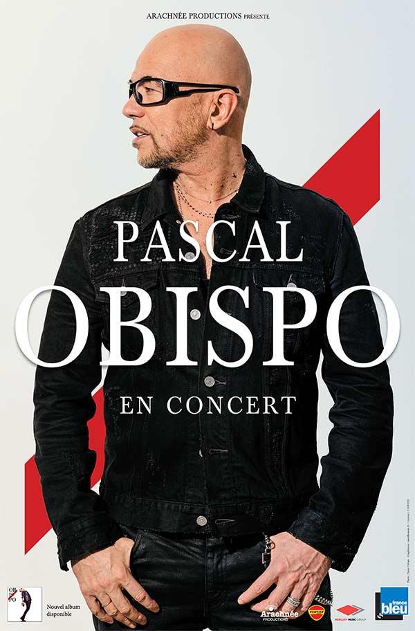 PASCAL-OBISPO-2019_4112090711073413449.j