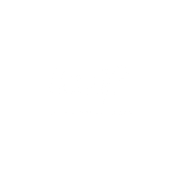 white2019newLATF2ndseason.logo.png