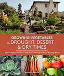 Growing Vegetables in drought desert dry times.jpg