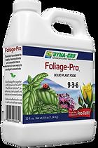 Foliage Pro.png