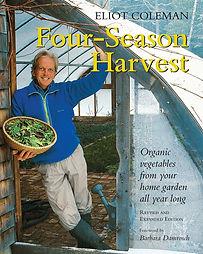 Four Season Harvest Coleman.jpg