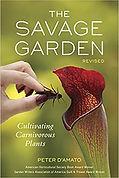 the Savage Garden.jpg