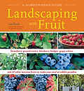 Landscaping With Fruit.jpg