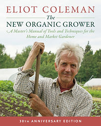 The new Orghani Grower Coleman.jpg