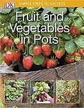 Simple Steps to Success Fruits and Vegetables in Pots.jpg