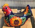 tal chicken.jpg