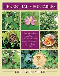 Perennial Vegetables- Toensmeier.jpg