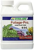 DynaGro Foliage Pro.jpg