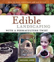 Edible Landscaping.jpg