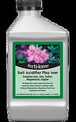 Fertilome Soil Acidifier Plus Iron 32oz.png
