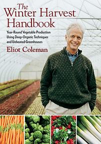 Winter harvest Handbook Coleman.jpg