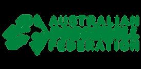ADF-Logo-Green-Horizontal.png