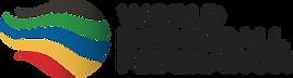WDBF Colour Emblem Updated Logo (2).png
