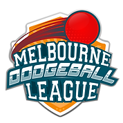 2Large-Logo-Melbourne-Dodgeball-League.p