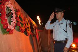 טקס יום הזיכרון 2007 (49)