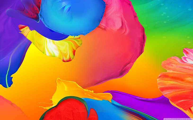 galaxy_s5_paint-wallpaper-1440x900.jpg