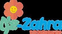 az-zahra (no background) (1) (1).png