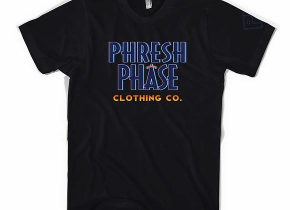 """""""Phresh Jam"""" Graphic Tee"""