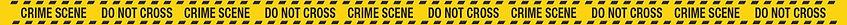 Crime Scene Tape Banner.jpg