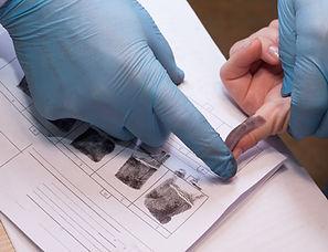taking a finger print.jpg
