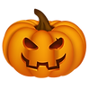 halloween-png-26.png
