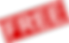 free_PNG90777.png