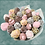 Thumbnail: Strawberry Chocolate bouquet