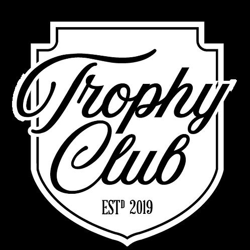 Trophy Club Membership