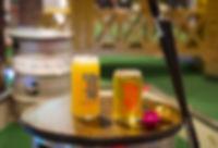 Beers & Balls.jpg
