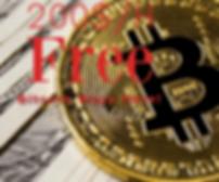 freebitcoingratiss.png