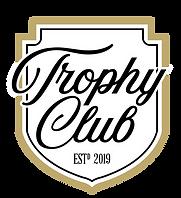 Trophy Club Logo 2021-09.png