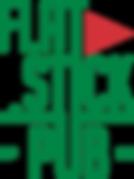 flatstick-pub-logo.png